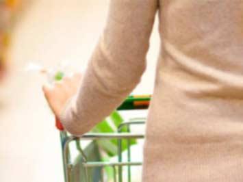 Promos de Supermarchés