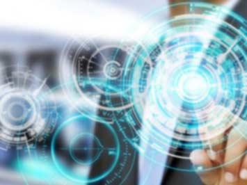 Promos de Électroménager et Technologie