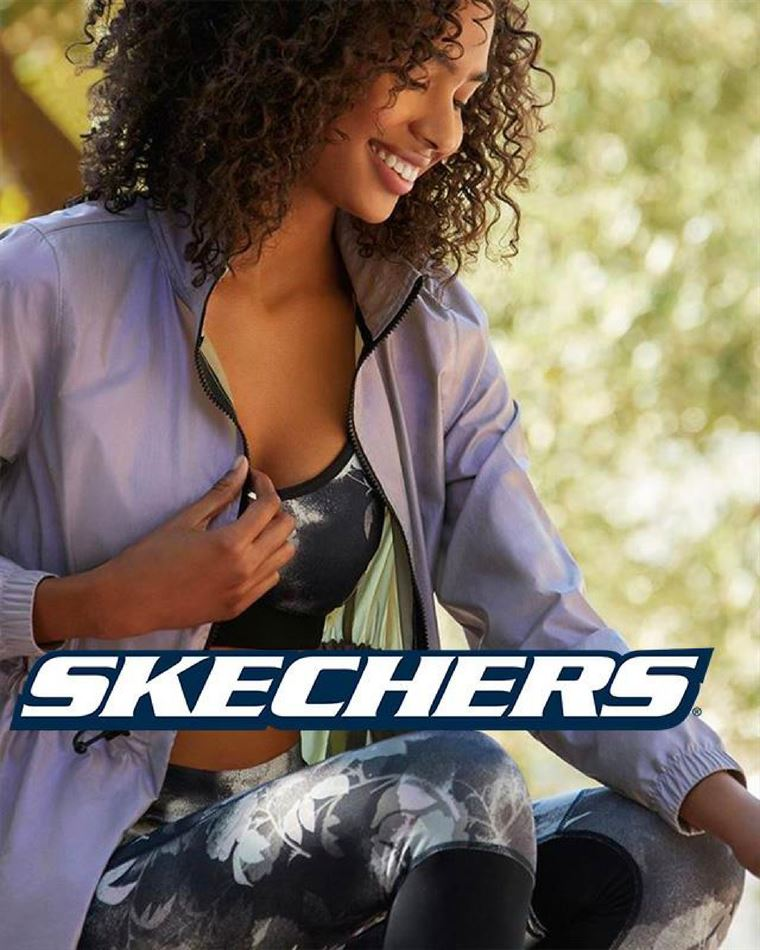 Catalogue Lookbook SKECHERS 10/°06/2020 AU 10/08/2020