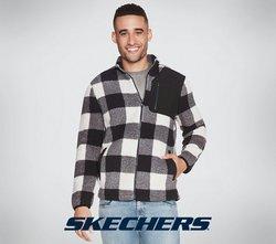 Skechers coupon à Mohammédia ( Plus d'un mois )