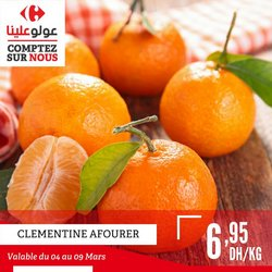Carrefour Market coupon ( Expire demain )