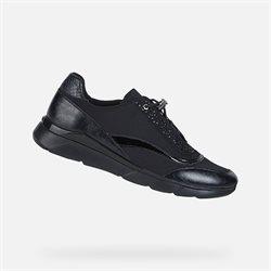 Promos de Vetêments, chaussures et accessoires dans le prospectus à Geox ( Plus d'un mois )
