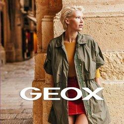 Geox coupon à Tanger ( 27 jours de plus )