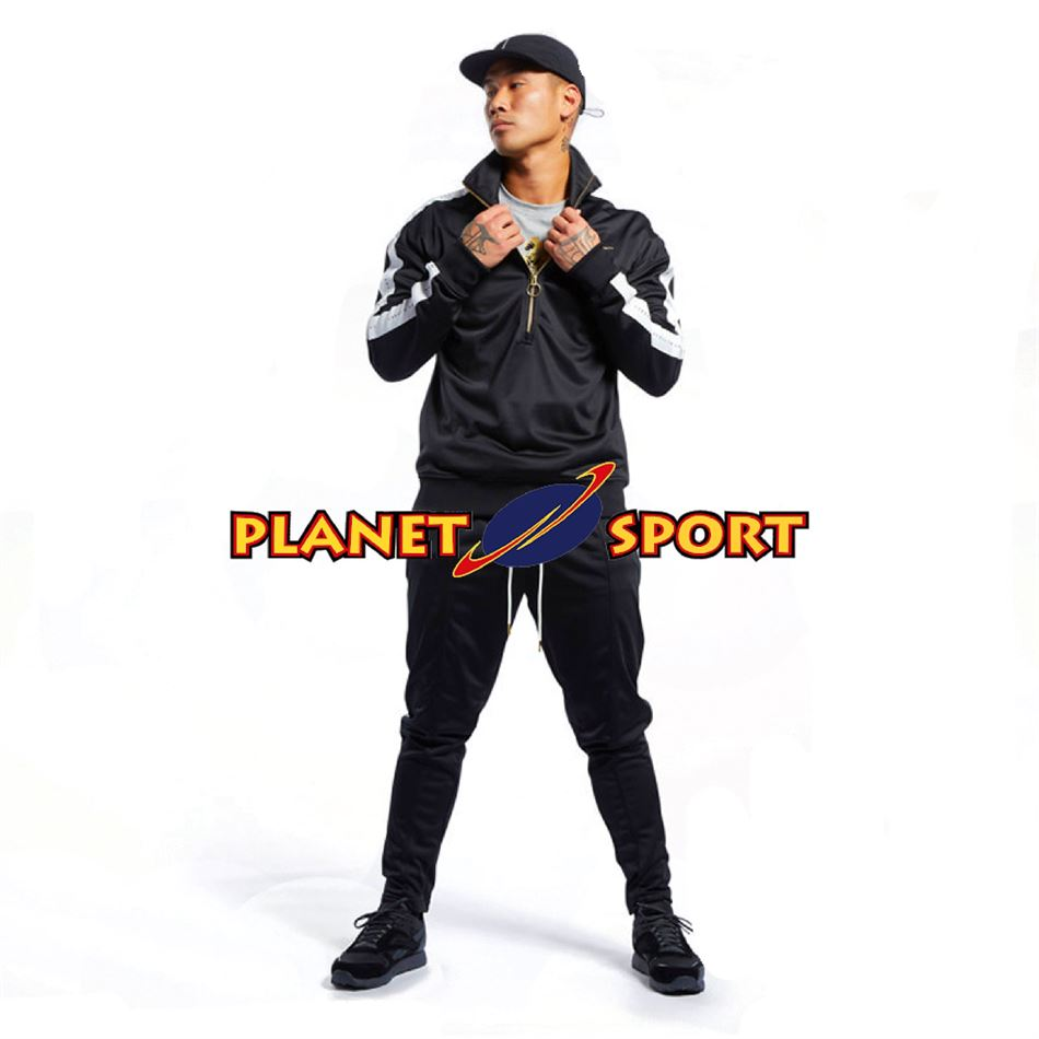 Catalogue Promotions Planet Sport  04/08/2020 AU 04/10/2020