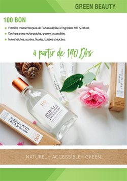 Beauty Success coupon ( 3 jours de plus )