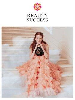 Beauty Success coupon à Marrakech ( 19 jours de plus )