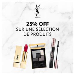 Beauty Success coupon à Ghmate ( Expire demain )