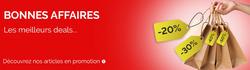 Virgin Megastore coupon à Rabat ( 14 jours de plus )