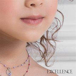 Excellence coupon ( Expiré )