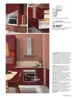 Électroménager à IKEA
