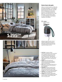 Petit électroménager à IKEA