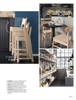 Café à IKEA
