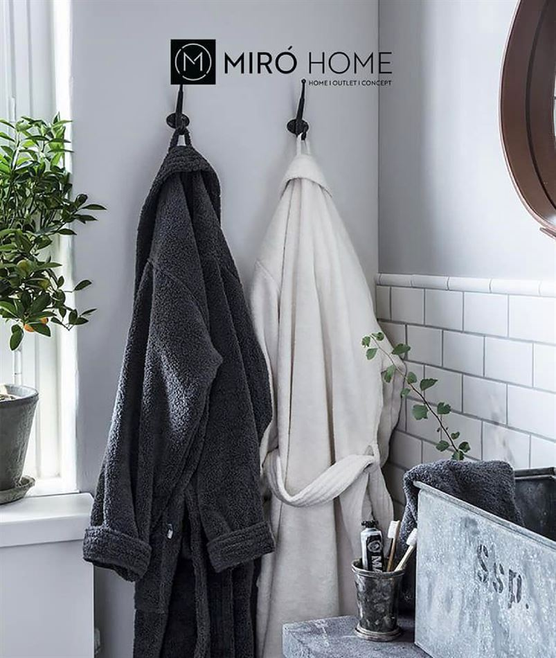 Miro Home Collection