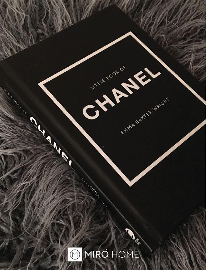 Catalogue Boite Faux Livre