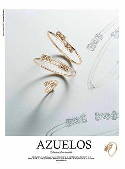 Modèles à Azuelos
