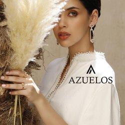 Promos de Azuelos dans le prospectus à Azuelos ( Plus d'un mois)
