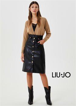 Liu Jo coupon ( Expiré )