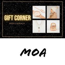 MOA coupon ( Expiré )