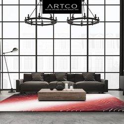 Promos de Maison et Bricolage dans le prospectus à ARTCO ( 8 jours de plus)