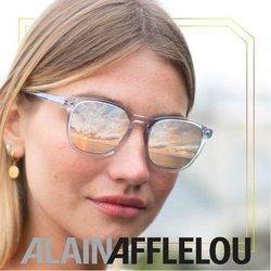 Alain afflelou coupon ( 29 jours de plus )