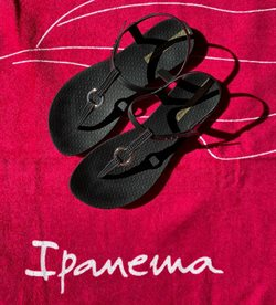 Ipanema coupon ( Il y a 2 jours )