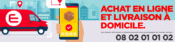 Coupon Electroplanet ( Il y a 2 jours )