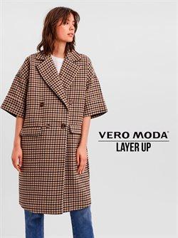 Promos de Vero Moda dans le prospectus à Vero Moda ( Plus d'un mois)