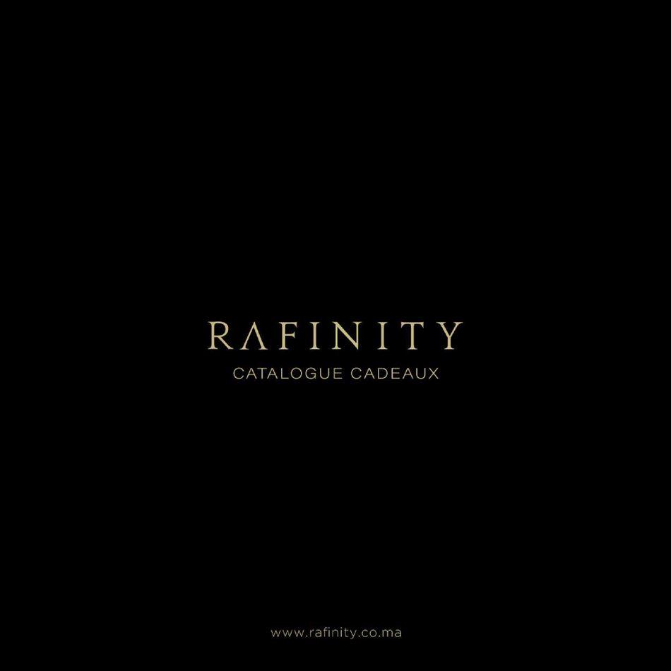 Catalogue Spécial Entreprises RAFINITY 15/05/2020 AU 31/12/2020