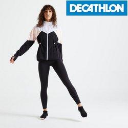 Promos de Decathlon dans le prospectus à Decathlon ( Nouveau)