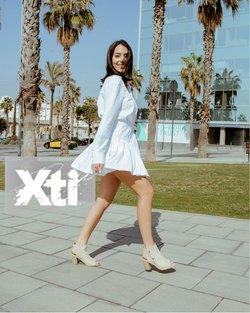 Xti coupon ( 13 jours de plus )