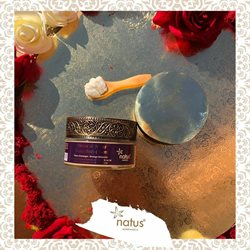Natus coupon ( Expiré)