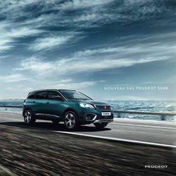 Peugeot coupon ( 23 jours de plus )