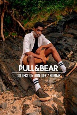 Promos de Pull & Bear dans le prospectus à Pull & Bear ( Expire ce jour)