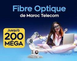 Maroc Telecom coupon ( Il y a 3 jours )