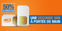 Promos de Maroc Telecom dans le prospectus à Casablanca