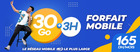 Coupon Maroc Telecom ( 6 jours de plus )
