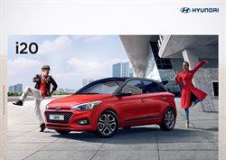 Hyundai coupon ( Plus d'un mois )