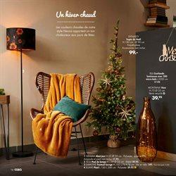 Noël à Casa