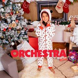 Orchestra coupon ( Expiré )