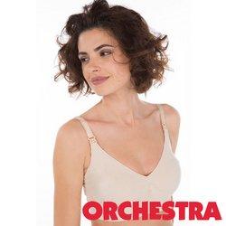 Promos de Jouets et Bébé dans le prospectus à Orchestra ( 14 jours de plus)