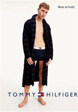 Tommy Hilfiger coupon à Dar Bouazza ( Expiré )