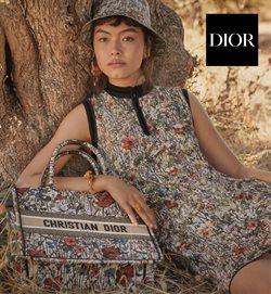 Dior coupon à Lahraouyine ( Expiré )