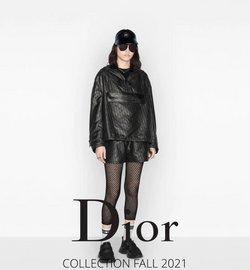 Promos de Dior dans le prospectus à Dior ( Plus d'un mois)