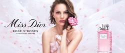 Coupon Dior ( Nouveau )