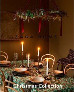 ZARA HOME coupon ( 28 jours de plus )