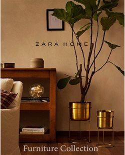 Promos de Maison et Bricolage dans le prospectus de ZARA HOME à Casablanca ( Expire ce jour )