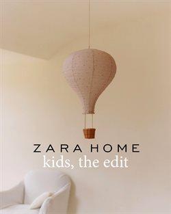 Promos de ZARA HOME dans le prospectus à ZARA HOME ( 30 jours de plus)