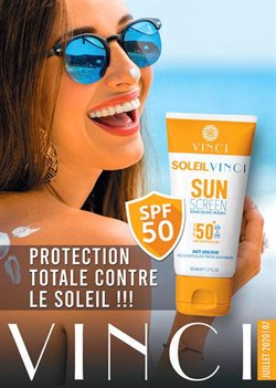 Farmasi coupon ( 22 jours de plus )