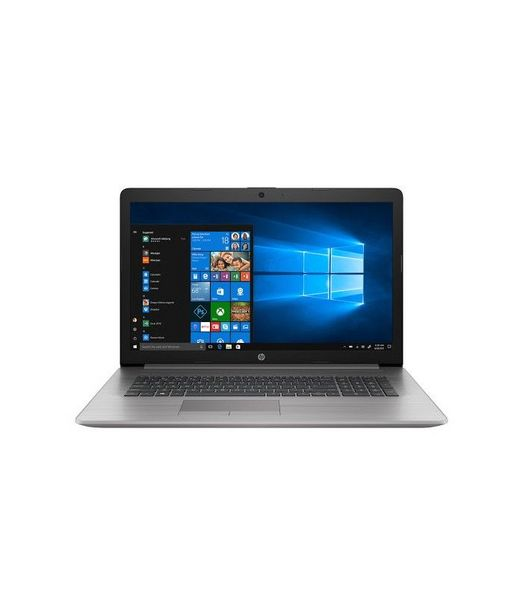 "PC Portable HP ProBook 450 G7 /i7-10510U /1,8 GHz /8 Go /1 To /15.6"" /NVIDIA GeForce MX250 - 2 Go /Freedos offre à 12348 Dh"