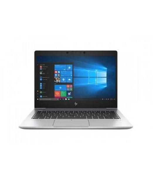 "PC Portable HP ProBook 450 G7 /i5-10210U /1,6 GHz /4 Go /500 Go /15.6"" /Intel UHD Graphics 620 /FreeDos offre à 9190,01 Dh"